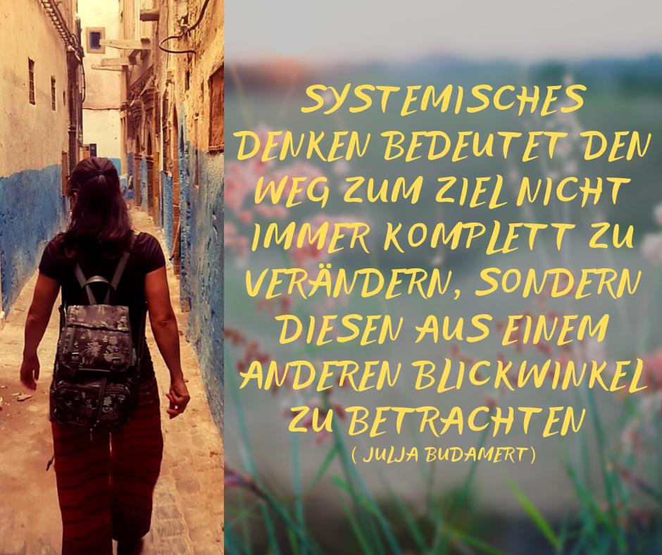 systemische therapie, systemische beratung, psychologische beratung, familientherapie, kinder-und jugendlichentherapie, paartherapie